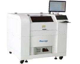 9H保护膜激光切割机深圳激光激光机厂家直销