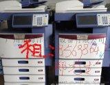 广州白云区彩色复印机出租,广州彩色复印机出租、打印机,一体机出租