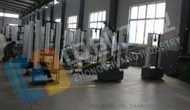 聚氨酯复合板抗弯检测仪,聚氨酯复合板弯曲性能测试仪品牌生产厂家