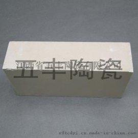 供应**液流池的耐酸瓷砖