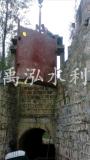 無錫機閘一體式鑄鐵閘門,無錫鑄鐵閘門,無錫閘門