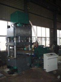 鑫源液压多头粉末液压机适用于金属材料Y