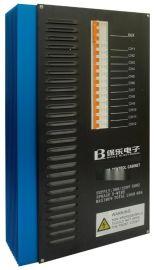 智能照明调光箱、12路5A调光控制箱、智能照明控制系统、酒店客房控制系统、保乐智能