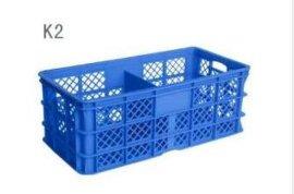 郑州塑料周转箱,水果蔬菜筐,冷冻盘,塑料筐,零件盒