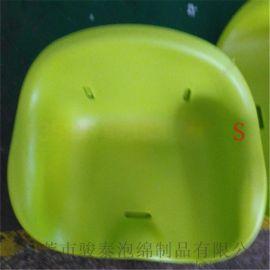 源头大厂供应环保无毒婴儿安全座椅