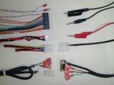 耐高温高压电子线束批发定做连接焊接xh/ph 端子线