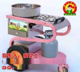 邢台哪里有卖棉花糖机的,棉花糖机一台价格?