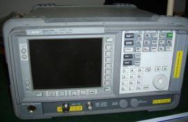 供应AgilentN8973A噪声系数分析仪