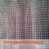 耐鹼網格布,保溫網格布,玻纖網格布