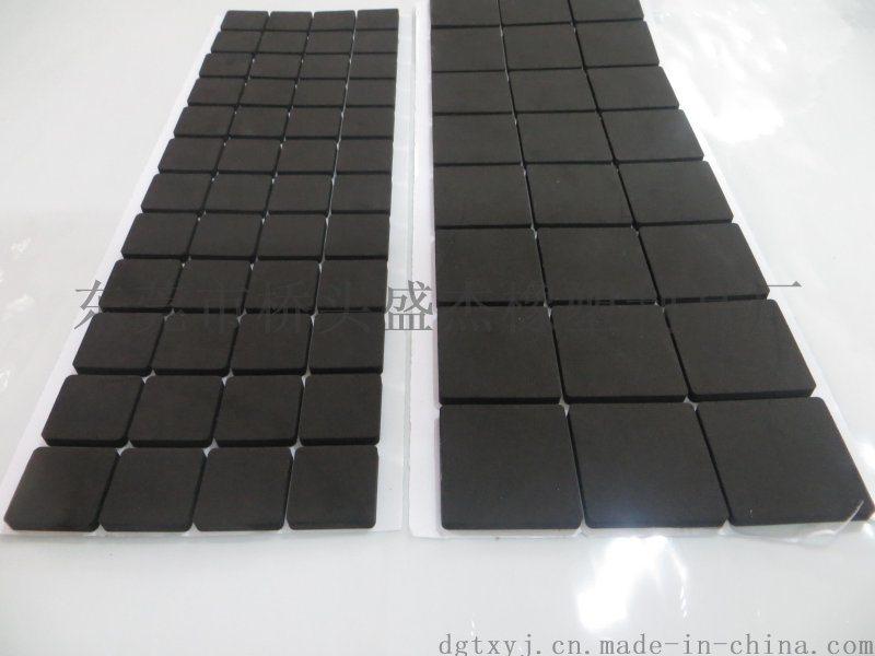 盛傑生產EVA雙面膠貼製品  EVA單面膠貼