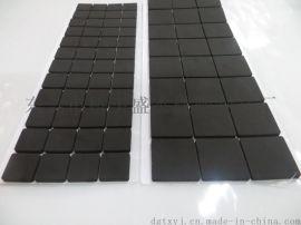 盛杰生产EVA双面胶贴制品  EVA单面胶贴