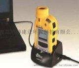 美國華瑞PGM-1800 VOC檢測儀