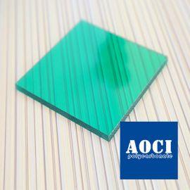 耐力板厂家直销PC透明耐力板PC板有机玻璃板