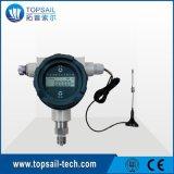 无线压力变送器低功耗无线压力变送器高精度压力变送器