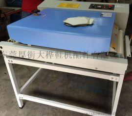 【新品】粘合机 全自动防偏粘合机 二手鞋机供应 粘合机