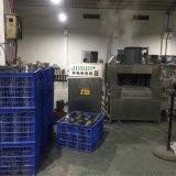 高壓噴淋清洗機-廣州|中山|珠海|佛山|江門-五金除油噴淋清洗機