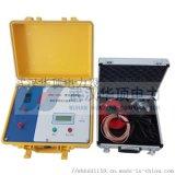 HDXC-3000變壓器消磁儀