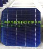 沛县电池片回收、硅料硅片回收、电池片回收公司