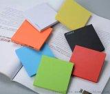 金軒源超薄卡片移動電源 方形2500毫安培定製企業logo充電寶