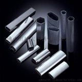 SUS不鏽鋼異形管 異型管廠家 異型管規格 異型管價格