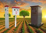 智慧灌溉遠程控制系統,智慧灌溉遠程控制系統廠家