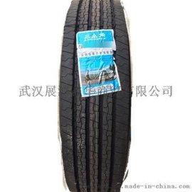 三角全钢子午线轮11R22.5-16PR TR685耐磨,质量三包价格优惠