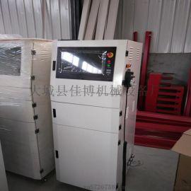 木工数控开料机下料机板式家具木门柜体木工雕刻机