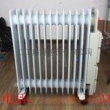 防爆热油汀防爆电取暖器防爆生产厂家