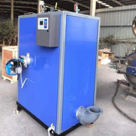 燃油蒸汽发生器 食品用环保节能锅炉 蒸汽发生器