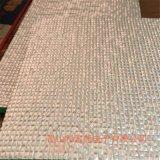 天津防曬材料、復鋁膜EPE珍珠棉