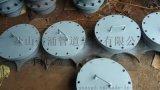 鍋爐專用20#手孔 河北鑫涌DN100碳鋼手孔