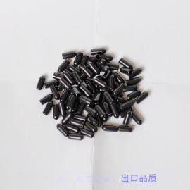 防尘末端套,PVC硅橡胶套,钢丝绳毛刺保护套