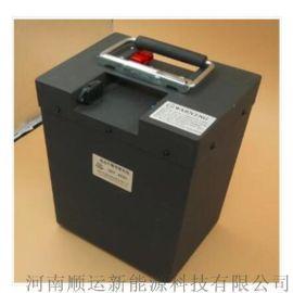 建筑工程专用锂电池组,土木桥梁设备专用锂电池