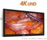 31寸进口4K医疗监视器FS-P3102DS