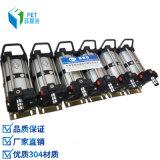 如何選擇正確的氣體增壓泵 壓力增壓器