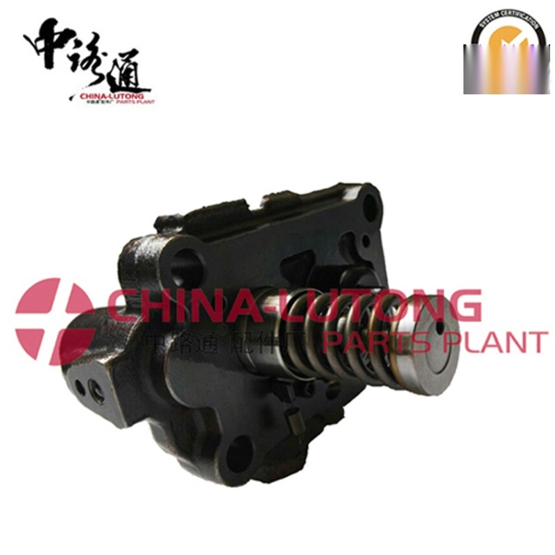洋馬X4泵頭X5泵頭全新產品工廠質保