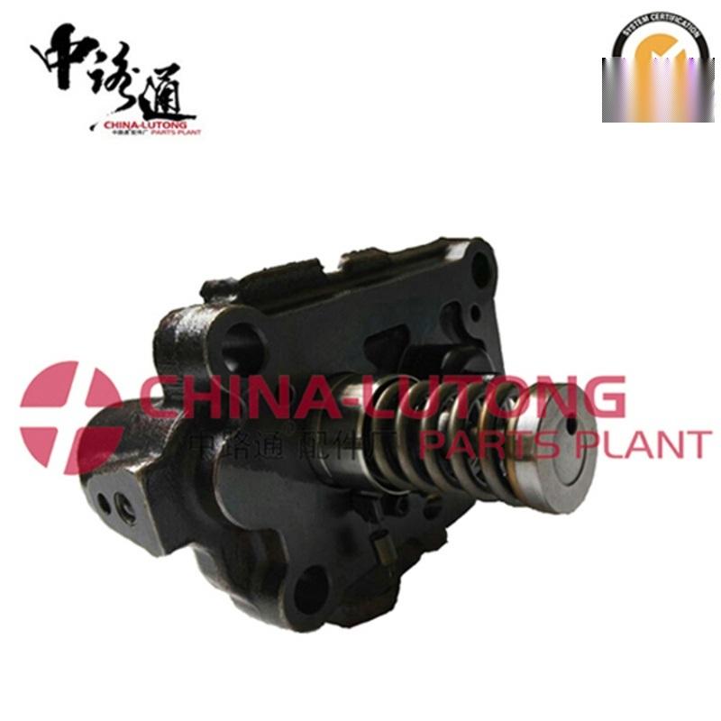 洋马X4泵头X5泵头全新产品工厂质保