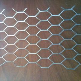 厂家推荐六角钢板网-铁板钢板网
