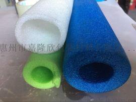 工厂热销珍珠棉套管,EPE泡棉包装