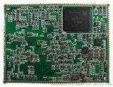 i.MX7D工业级核心板现货银行自动化系统可定制