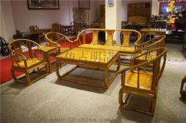 成都古典家装家具,中式定制家具,酒店欧式家具,古典雕花艺术家具,