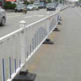 防跨越城市護欄,交通城市護欄