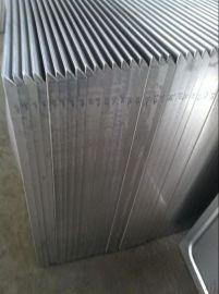 盐城金泽不锈钢1*1 1*0.5 0.5*0.5  冲压板/模压块