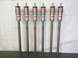 ABB优化避雷针,ABB OPR60预放电避雷针