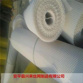 河南塑料网 找塑料网物流 鹌鹑育雏网多大孔好