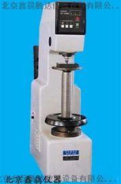 供应HB-3000B电子布氏硬度计 布氏硬度计