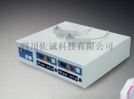 CFT-6100型乳腺治疗仪康复仪