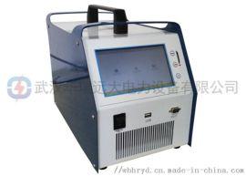 蓄电池活化仪-单体活化仪-蓄电池充放电测试仪