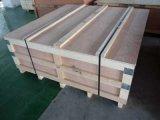 大型包装箱 物流周转木包装箱厂家定制