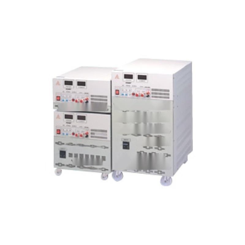 直流電源供應器 ADC